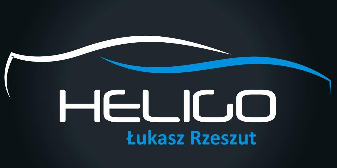 Heligo.com.pl